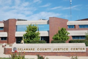 Delaware County | Smith Reporting