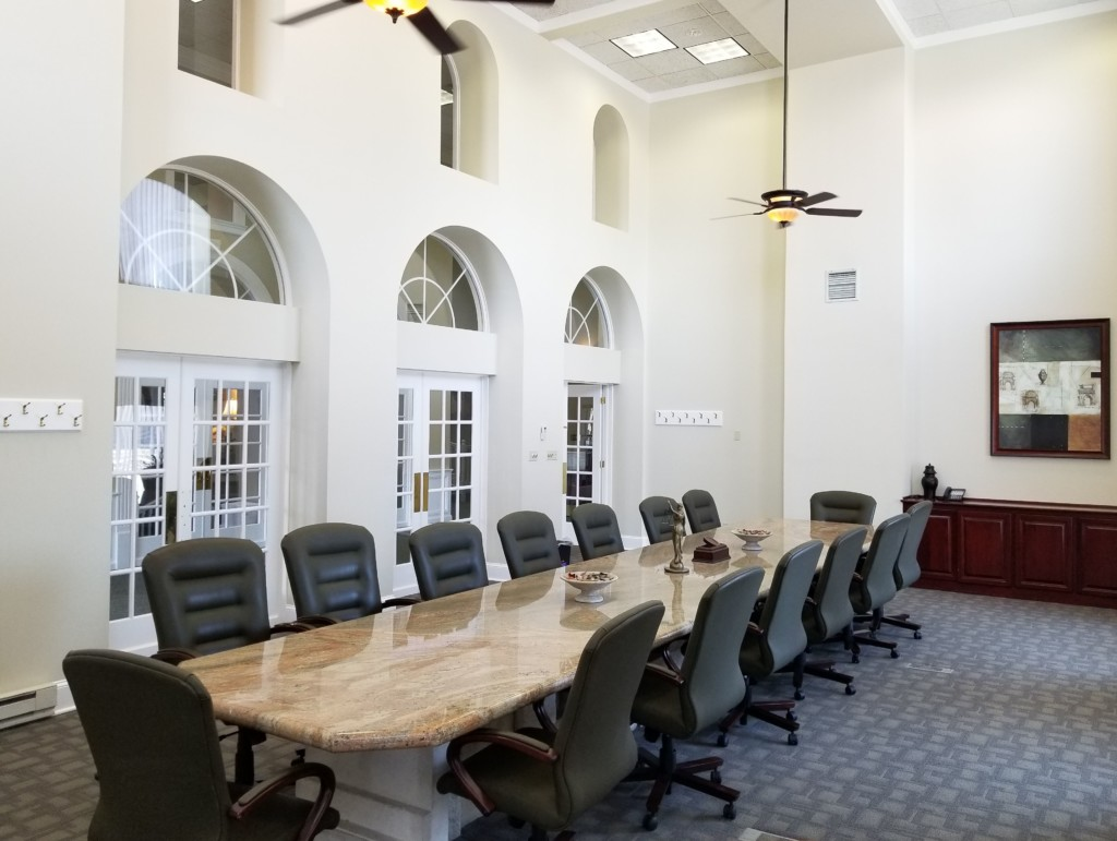 When You Need A Court Reporter In Kokomo, Indiana, Our Spacious Conference  Rooms Are Available At Your Convenience.